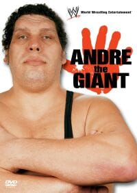 andre the giant summary essay The pilgrim's progress book summary table of contents   doubting castle and giant despair  essay questions.
