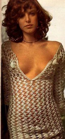 Gwen Welles naked 312