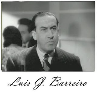 Luis G. Barreiro Net Worth