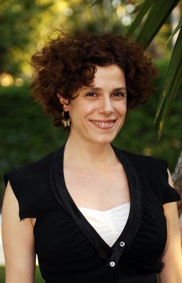 Cecilia Dazzi Net Worth