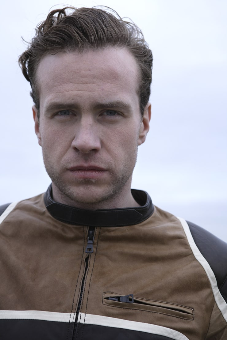 Rafe Spall (born 1983) naked (87 photo), Sexy, Cleavage, Feet, see through 2018