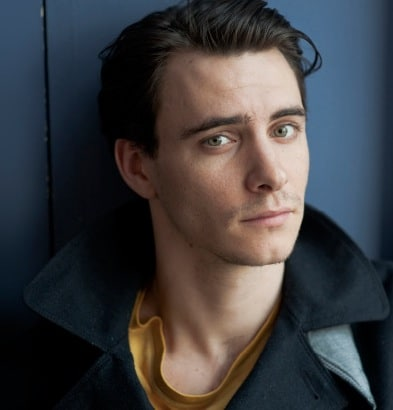harry lloyd tumblrharry lloyd gif, harry lloyd instagram, harry lloyd gif hunt, harry lloyd doctor who, harry lloyd charles dickens, harry lloyd manhattan, harry lloyd photoshoot, harry lloyd viserys targaryen, harry lloyd film, harry lloyd crackship, harry lloyd robin hood, harry lloyd harry potter, harry lloyd twitter, harry lloyd jane eyre, harry lloyd imdb, harry lloyd hollow crown, harry lloyd emilia clarke, harry lloyd photos, harry lloyd wiki, harry lloyd tumblr