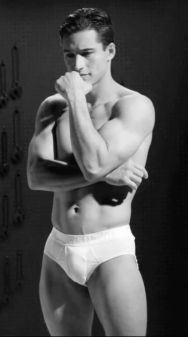 Jamie summers nude freeones