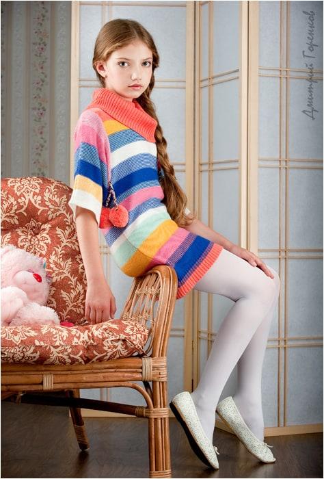 Эро фото голые лс модельки