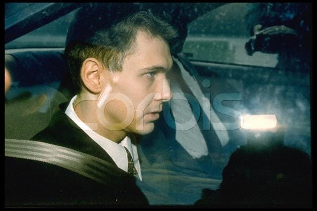 the story of paul bernardo Very good read on paul bernardo i think karla was dependent on bernardo due to her lack of self esteem paul's abusive behavior towards karla actually made her feel safe somewhatit was her security, at least until the end when things started to fall apart.