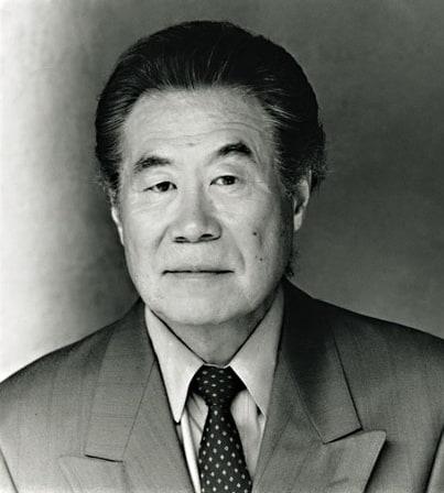 Sab Shimono salary
