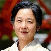 Yuko Tanaka Nude Photos 27