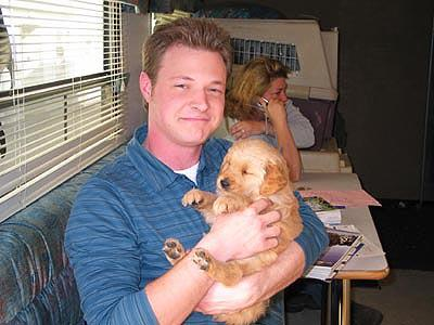 Picture Of Nate Richert Want to see more posts tagged #nate richert? picture of nate richert