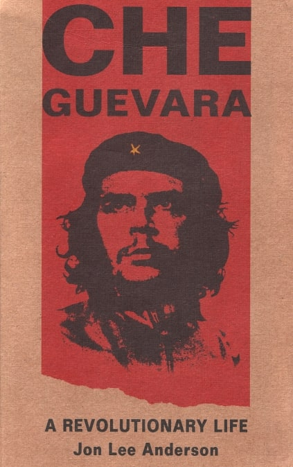 a biography and life work of che guevara You can pretty much divide those who wear his shirts into two groups, people who know who che guevara was and what he did and are actually communists, and the other group middle class teenage .