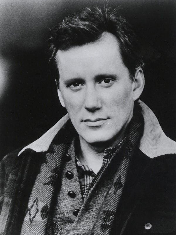 Picture of James Woods