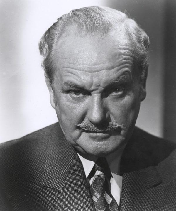 George Cleveland