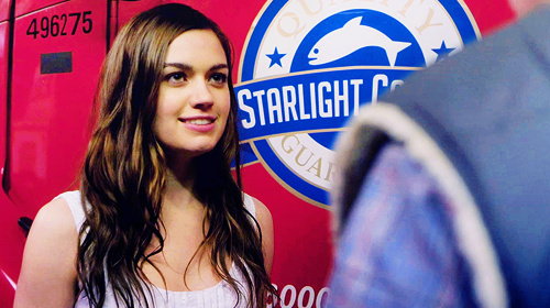 julia maxwell height