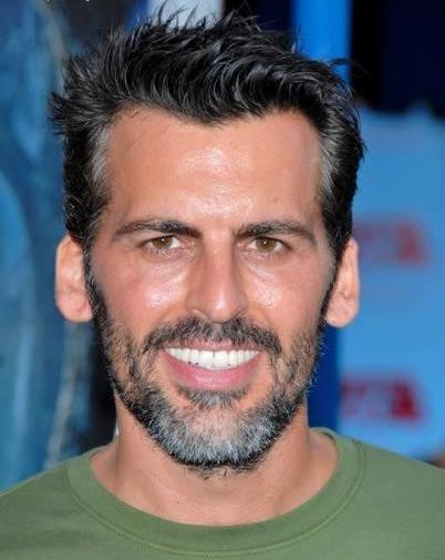 oded fehr filmographyoded fehr once upon a time, oded fehr eyes, oded fehr ncis, oded fehr filmography, oded fehr the mummy, oded fehr religion, oded fehr wife, oded fehr parents, oded fehr height, oded fehr news, oded fehr instagram, oded fehr enchanted visions, oded fehr twitter, oded fehr brother, oded fehr arab, oded fehr interview, oded fehr official facebook