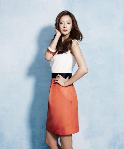 Hee-seon Kim