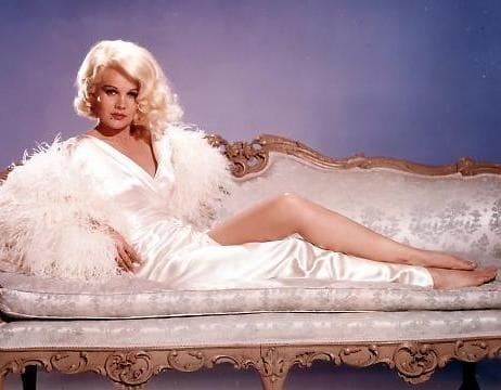 carroll baker photos