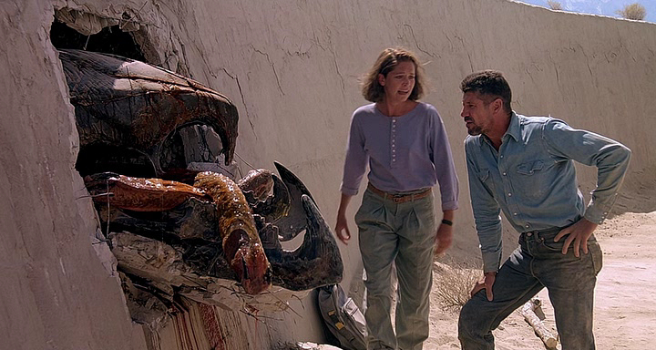 23 Fun Facts About Tremors  Mental Floss