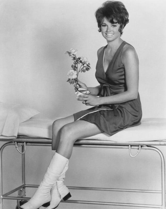 Pictures & Photos of Jo Ann Pflug - IMDb