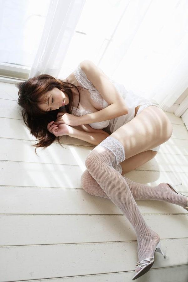 Zhou WeiTong