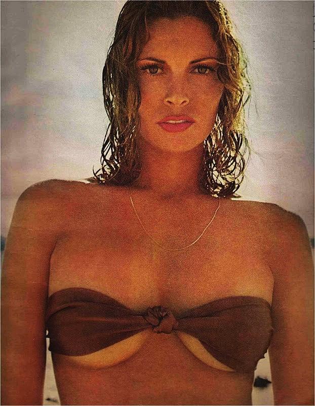 Sexy Raquel 36