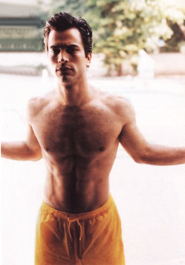 johnathon schaech julie solomon