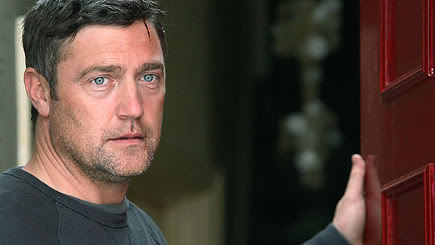 vincent regan filmography