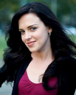 Heather Ann Davis female celebrities