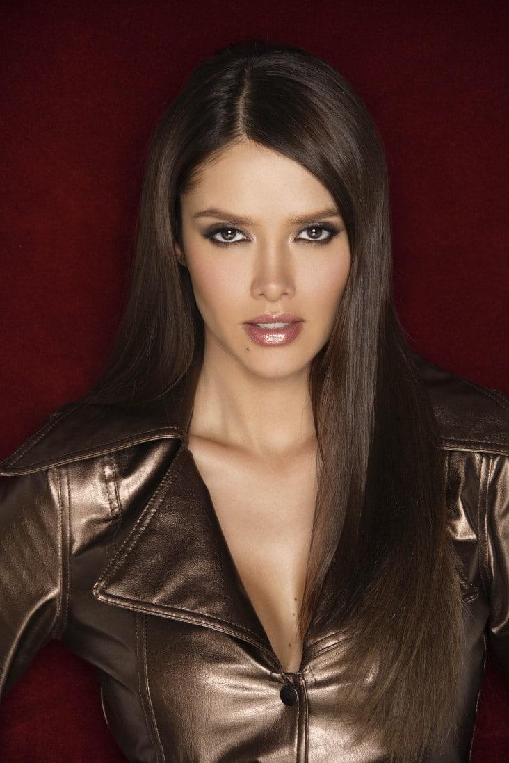 Marlene Favela naked (38 pictures), hot Paparazzi, iCloud, panties 2020