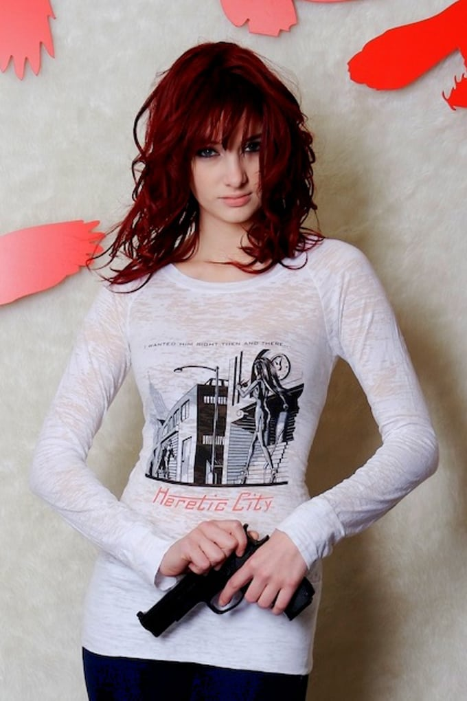 новые фото susan coffey