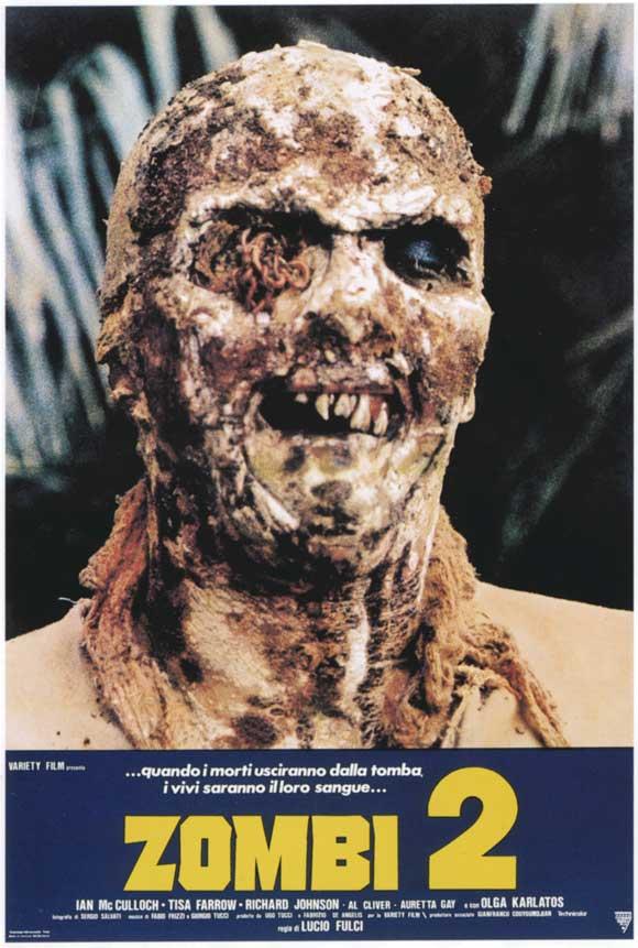 580full-zombi-poster.jpg