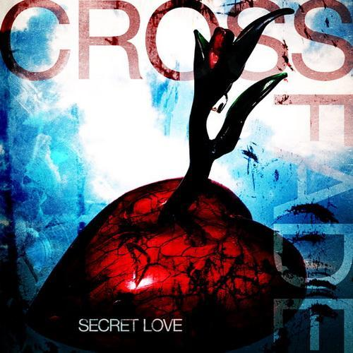 Secret Love (Cd + Dvd)