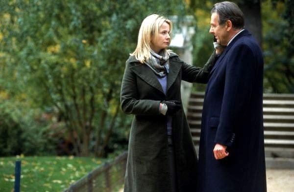 """Результат пошуку зображень за запитом """"separate lies (2005)"""""""