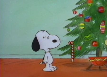 Its Christmas Time Again Charlie Brown.Picture Of It S Christmastime Again Charlie Brown