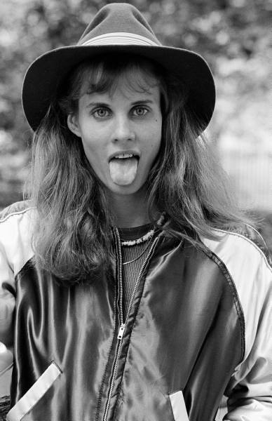 List Of Synonyms And Antonyms Of The Word Lori Singer 2012