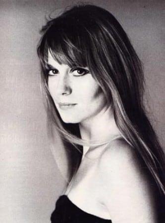 Françoise Dorléac
