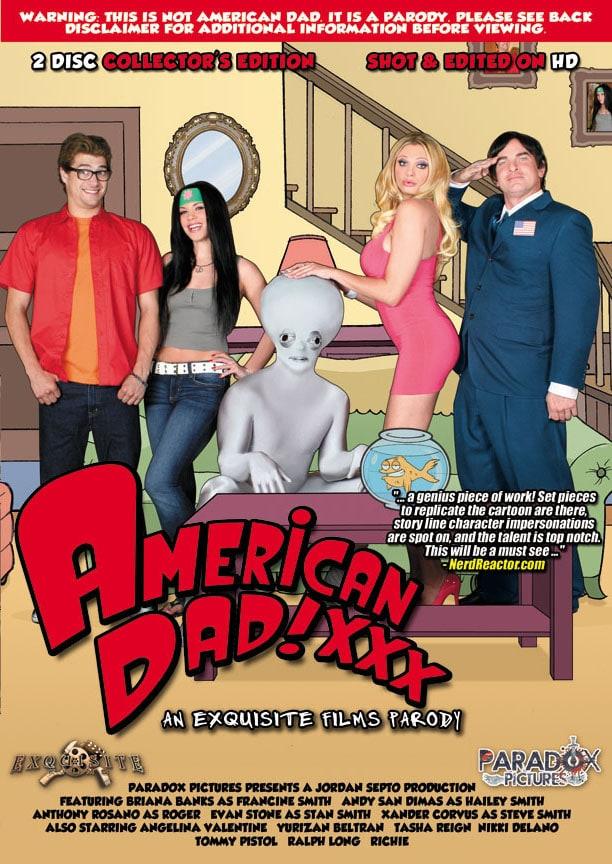 porno-komediya-amerikanskiy
