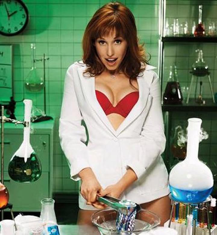 imdian teacher hot sex pics