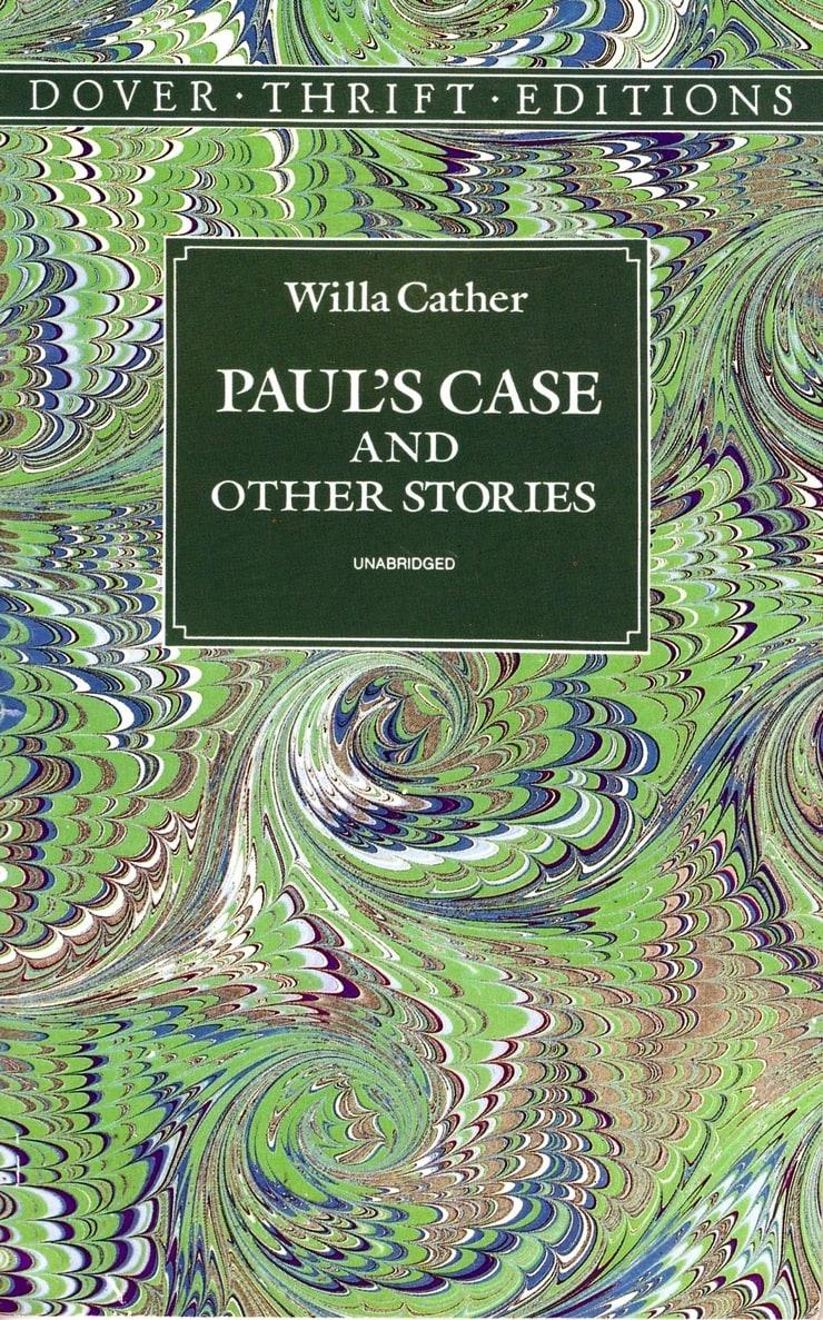 bluffing short story essay << custom paper service bluffing short story essay