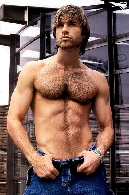 Sebastián Rulli Gay