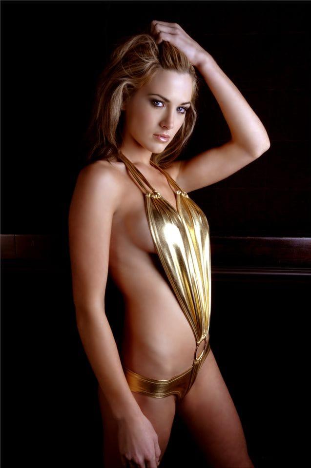 nude photos of delhi girls