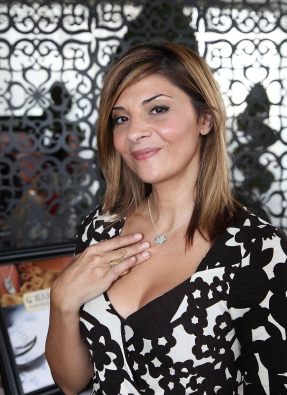 callie thorne marriedcallie thorne 2016, callie thorne family, callie thorne husband, callie thorne instagram, callie thorne the wire, callie thorne married, callie thorne imdb, callie thorne weight loss 2015, callie thorne health, callie thorne movies and tv shows, callie thorne measurements