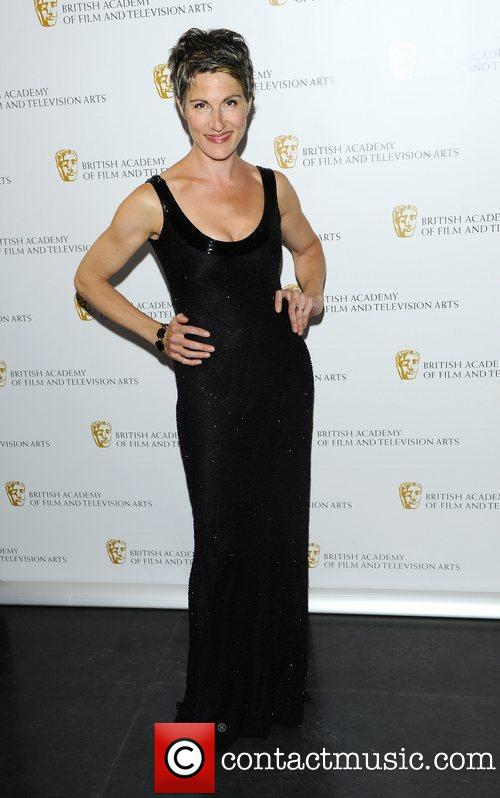 tamsin greig movies and tv showstamsin greig photos, tamsin greig instagram, tamsin greig imdb, tamsin greig theatre, tamsin greig twelfth night, tamsin greig shakespeare, tamsin greig tv, tamsin greig husband, tamsin greig, tamsin greig twitter, tamsin greig graham norton, tamsin greig play, tamsin greig wiki, tamsin greig musical, tamsin greig doctor who, tamsin greig episodes, tamsin greig olivier awards, tamsin greig net worth, tamsin greig hot, tamsin greig movies and tv shows