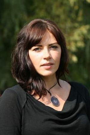 Dagmara Dominczyk