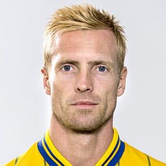 Christian Wilhelmsson #