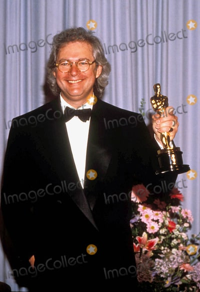 barry levinson best picture