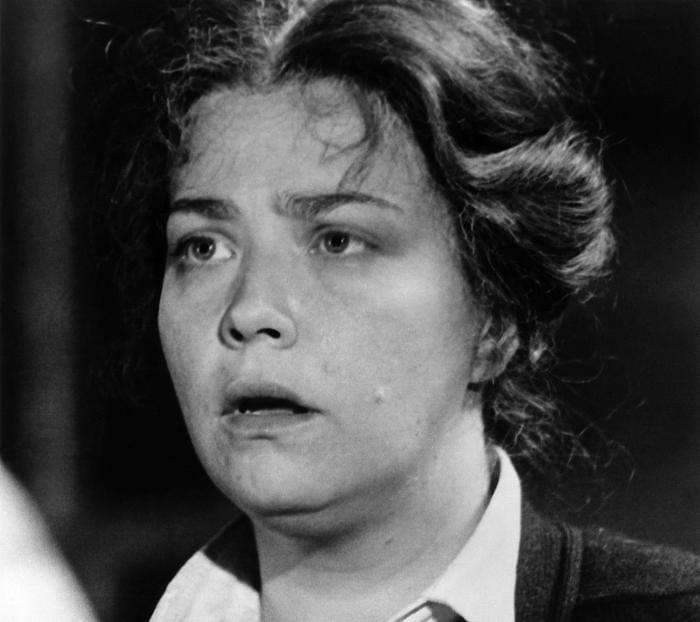 Picture of Conchata Ferrell Conchata Ferrell 1974