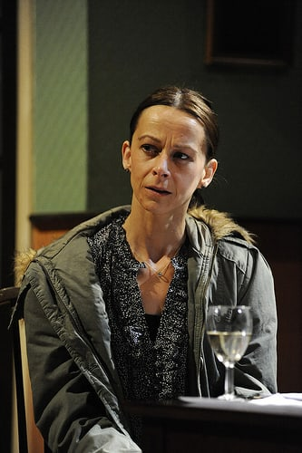 kate dickie young