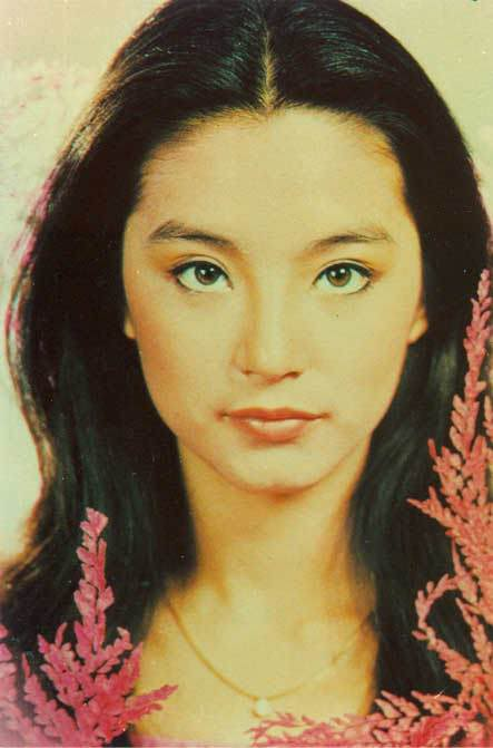 Brigitte Lin 443fullbrigittelinjpg