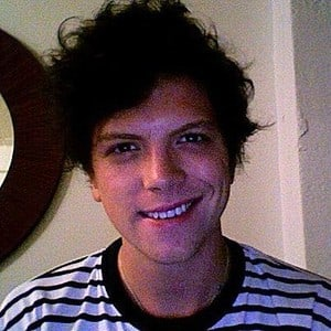 michael seater degrassi