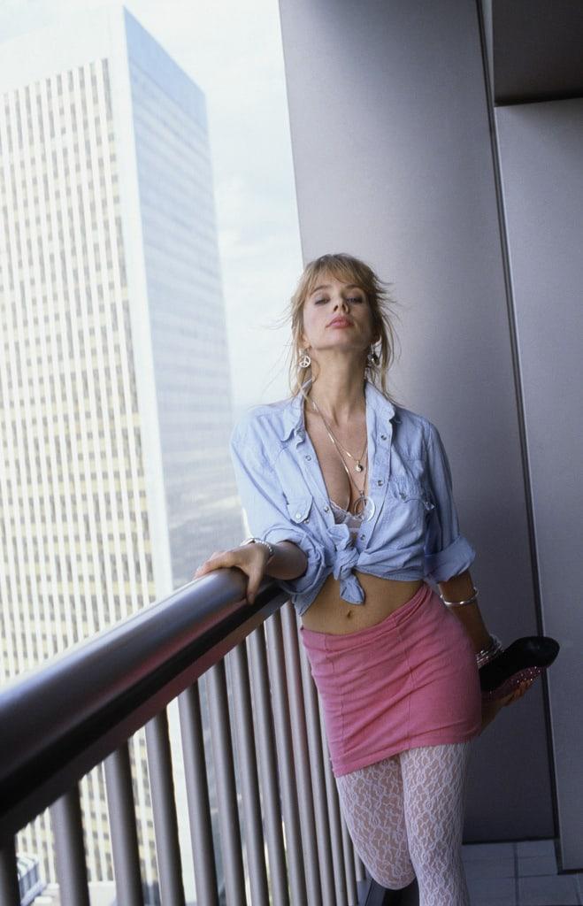 Picture of Rosanna Arquette
