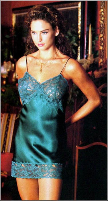 pin jill goodacre picture 15 of 25 pictures on pinterest